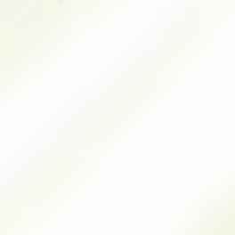ME 101 - Λευκό Περλέ
