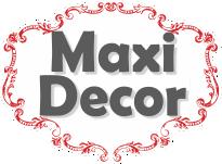 MaxiDecor