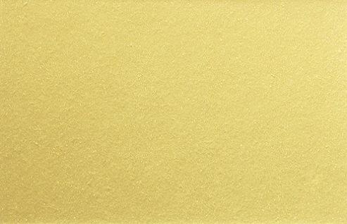 ME 103 - Χρυσό Καθαρό