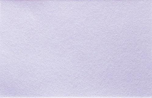 ME 116 - Lilac