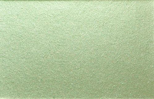 ME 123 - Green