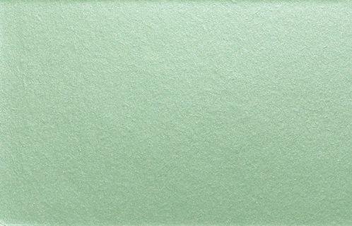 ME 125 - Bright Green