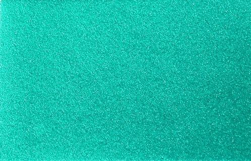 ME 126 - Fir Green