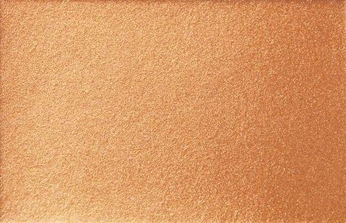 ME 129 - Copper