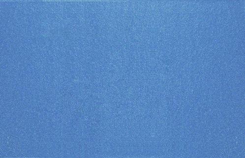 ME 134 - Μπλε