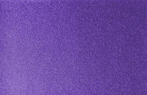 Violet Pearl